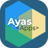 ayas, apps, mobile, application, development